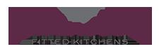 Con Brouder Kitchen Logo